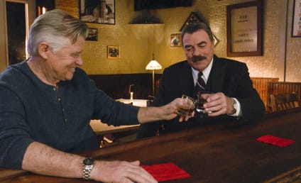 Blue Bloods Season 9 Episode 17 Review: Two-Faced