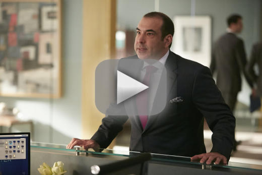 Watch Suits Online: Season 6 Episode 4 - TV Fanatic