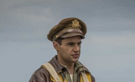 Yossarian Faces Another Bombing Mission - Catch-22 Season 1 Episode 4