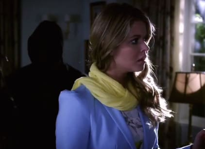 Watch Pretty Little Liars Season 5 Episode 6 Online