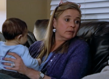 Watch Teen Mom Season 5 Episode 19 Online
