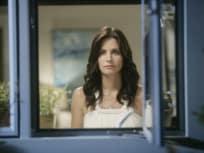 Cougar Town Season 1 Episode 2