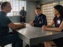Elementary Season 4 Episode 8