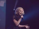 Raelynn Guest Stars - Nashville