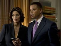 Law & Order: Los Angeles Season 1 Episode 12