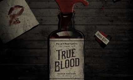 True Blood Spoilers: The End of Sookie and Bill...
