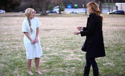 Nashville: Watch Season 2 Episode 20 Online