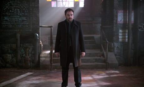 Still Standing - Supernatural Season 11 Episode 1