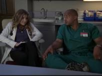 Scrubs Season 8 Episode 13