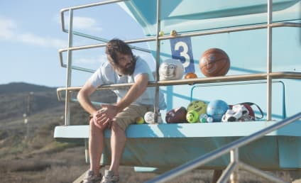 The Last Man on Earth Season 2 Episode 7 Review: Baby Steps