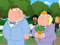 Family Guy Season 12 Episode 14
