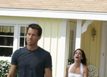 Watch Desperate Housewives Season 2 Episode 6 Online