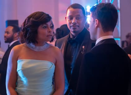 Image result for empire season 5 episode 16