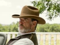 King of the Ranch - The Son Season 1 Episode 2