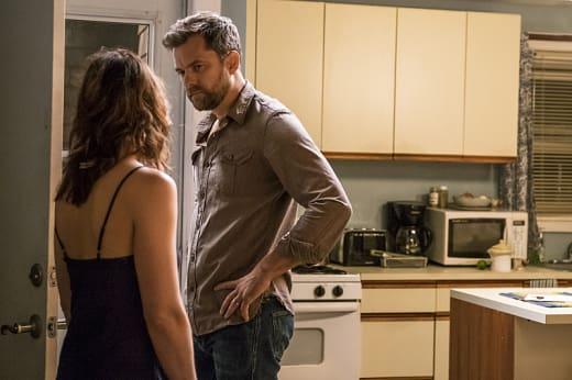 Feel Like Makin' Love - The Affair Season 3 Episode 4
