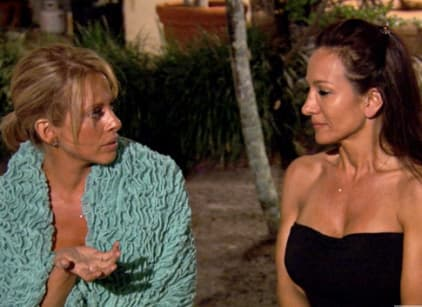 Watch The Real Housewives of New Jersey Season 6 Episode 11 Online