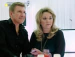 College Tours - Chrisley Knows Best