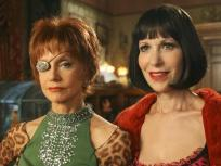 Pushing Daisies Season 2 Episode 6