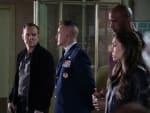 Aftermath - Agents of S.H.I.E.L.D.