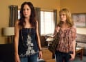 Weeds Season Finale Review: When Will It End?