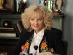 A Better Show - The Goldbergs