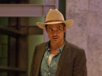 Justified Season 2 Episode 2