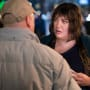 Plum Is Angry - Dietland Season 1 Episode 5
