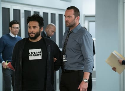 Watch Blindspot Season 2 Episode 7 Online