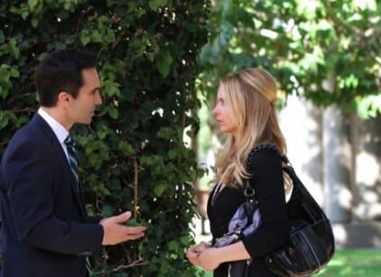 Watch Ringer Season 1 Episode 3 Online