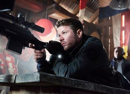 Watch Shooter Season 1 Episode 1 Online