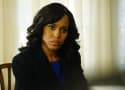 Scandal Season 5 Episode 17 Review: Thwack