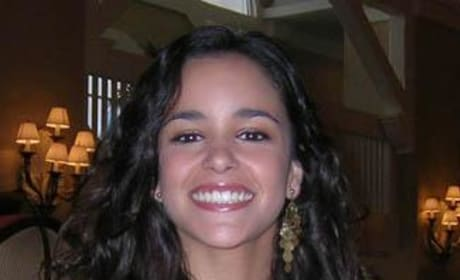 Melissa Gallo Image