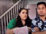 Asuelu Gets Laughed at - 90 Day Fiance: Happily Ever After?