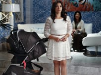 Jane the Virgin Season 2 Episode 3