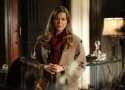 Scandal: Watch Season 4 Episode 3 Online
