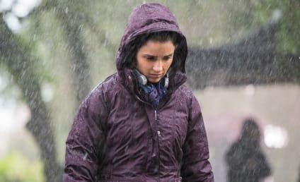 UnREAL Season 1 Episode 9 Review: Princess