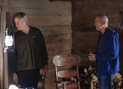 Watch NCIS Season 12 Episode 15 Online