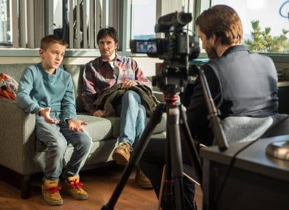 Watch Gracepoint Season 1 Episode 3 Online