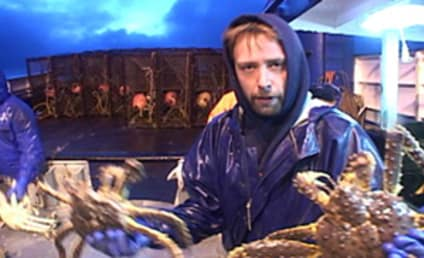 Deadliest Catch Crew Looks to Cheat Death Again Tonight