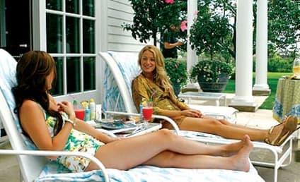"""Summer Kind of Wonderful"" Episode Recap"