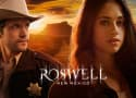 The CW at Midseason: Roswell Reboot Lands Tuesday Slot - What's on the Move?