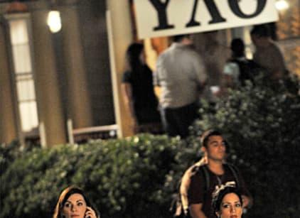 Watch The Good Wife Season 1 Episode 2 Online
