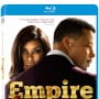 Empire Season 1 Blu-ray