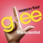 Glee cast the scientist