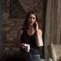 Who's on the Phone? - The Blacklist Season 5 Episode 1