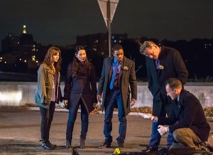 Watch Elementary Season 3 Episode 8 Online