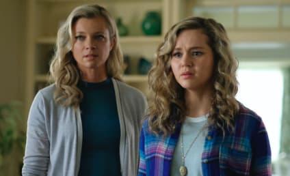 Stargirl Season 1 Episode 11 Review: Shining Knight