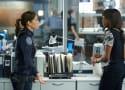 Watch Rookie Blue Online: Season 6 Episode 8
