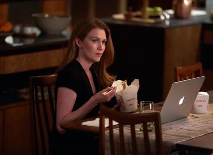 Watch The Catch Season 1 Episode 5 Online