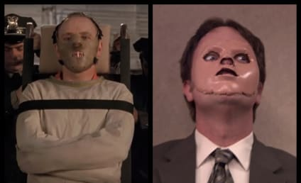 TV Is Too Obsessed With The Silence Of The Lambs